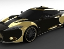 SPYKER-AILERON-LM85 (6)