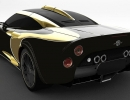 SPYKER-AILERON-LM85 (7)