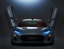 spyker-the-end-2