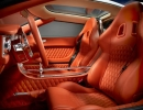 spyker-the-end-5