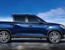 SSANGYONG-MUSSO-2019 (2)