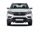 SSANGYONG-MUSSO-2019 (6)