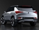 ssangyong-siv-2-concept-5