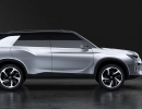ssangyong-siv-2-concept-7