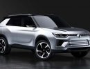 ssangyong-siv-2-concept-8
