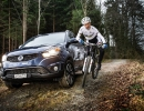 ssangyong-diesel-sports-3