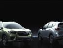 2019-Subaru-Forester (5)
