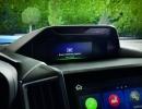 2019-Subaru-Forester (9)