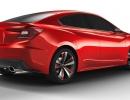 subaru-impreza-sedan-concept-4