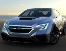 Subaru-VIZIV_Performance_Concept-2017-1280-01