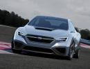 Subaru-VIZIV_Performance_Concept-2017-1280-05