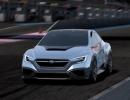 Subaru-VIZIV_Performance_Concept-2017-1280-06
