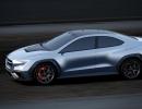 Subaru-VIZIV_Performance_Concept-2017-1280-07