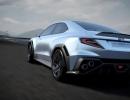Subaru-VIZIV_Performance_Concept-2017-1280-0b
