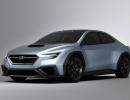 Subaru-VIZIV_Performance_Concept-2017-1280-18