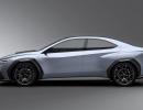 Subaru-VIZIV_Performance_Concept-2017-1280-19