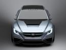 Subaru-VIZIV_Performance_Concept-2017-1280-1b