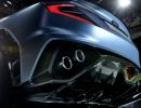 Subaru-VIZIV_Performance_Concept-2017-1280-26