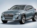 subaru-viziv2-concept-car-01