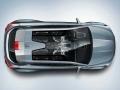 subaru-viziv2-concept-car-03