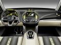 subaru-viziv2-concept-car-07