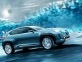 subaru-viziv2-concept-car-08