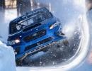 subaru-wrx-sti-bobsled-run-17