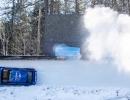 subaru-wrx-sti-bobsled-run-24