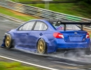 subaru-wrx-sti-type-ra-at-the-nurburgring-1