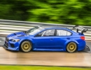 subaru-wrx-sti-type-ra-at-the-nurburgring-2