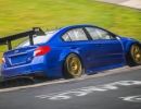 subaru-wrx-sti-type-ra-at-the-nurburgring-3