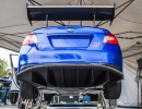 subaru-wrx-sti-type-ra-at-the-nurburgring-8