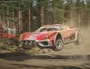 04_Koenigsegg-Regera-Rally-Car