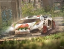 05_Lamborghini-aventador-SVJ-Rally-Car