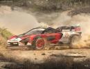 06_Mclaren-Senna-Rally-Car