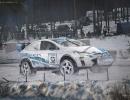 07_Tesla-Model-X-Rally-Car