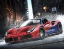 super-hero-cars-10