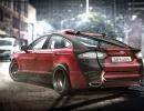 super-hero-cars-2
