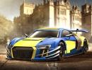 super-hero-cars-3