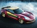 super-hero-cars-5