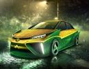super-hero-cars-7