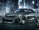 super-hero-cars-9