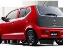 suzuki-alto-k-car-4