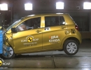 crash-test-fail-4-suzuki-celerio