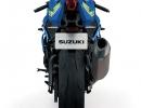 suzuki-gsx-r1000-2016-07