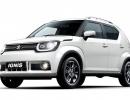 Suzuki-Ignis-2017-1600-23
