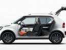 Suzuki-Ignis-2017-1600-26