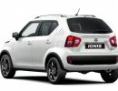 Suzuki-Ignis-2017-1600-27