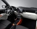 Suzuki-Ignis-2017-1600-2a