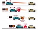 Suzuki-Ignis-2017-1600-4c